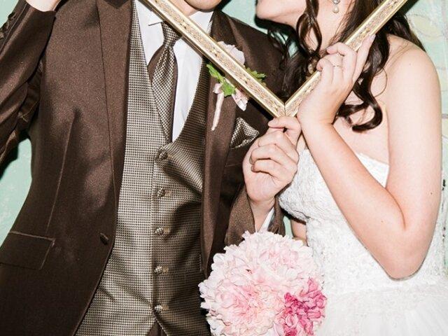 楽しみながら幸せをゲットするために!婚活の始め方、進め方