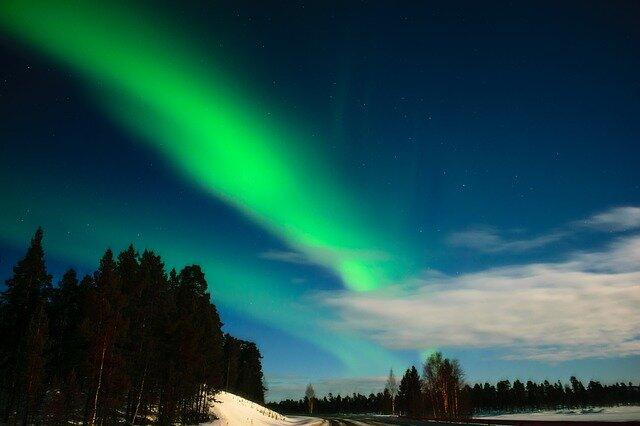 フィンランド旅行を楽しむ前に|はじめての方へポイントを解説