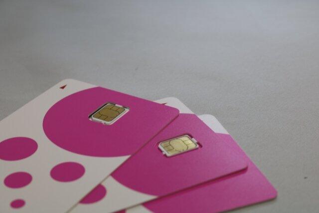 初めての格安SIM!メリットやデメリットを知って上手に使おう