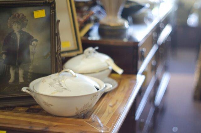 古物商許可申請の届出方法と中古品売買を始めるまで