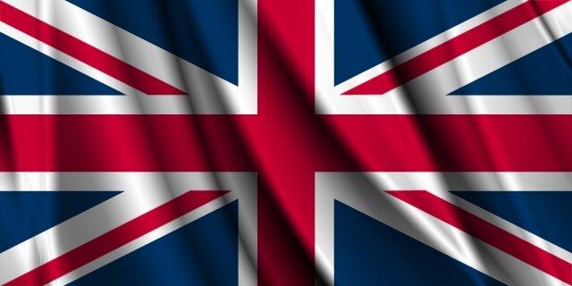 イギリス旅行に行く前に!チェックしておきたいビザや人気の観光地!