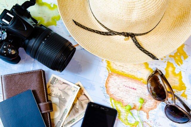 旅行好きなら目指したい!初めて旅行業務取扱管理者試験にトライする人へ