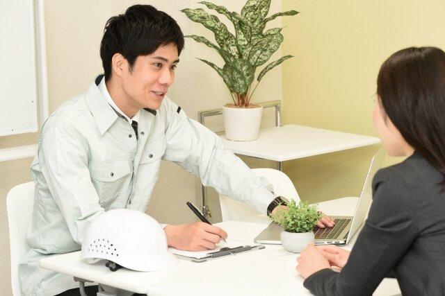 建設業経理士でステップアップ!サクッとはじめる建設業の経理