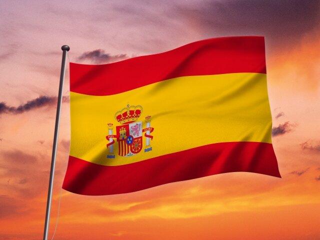 スペイン語があれば世界を旅できる!はじめてスペイン語を学ぶ方へ