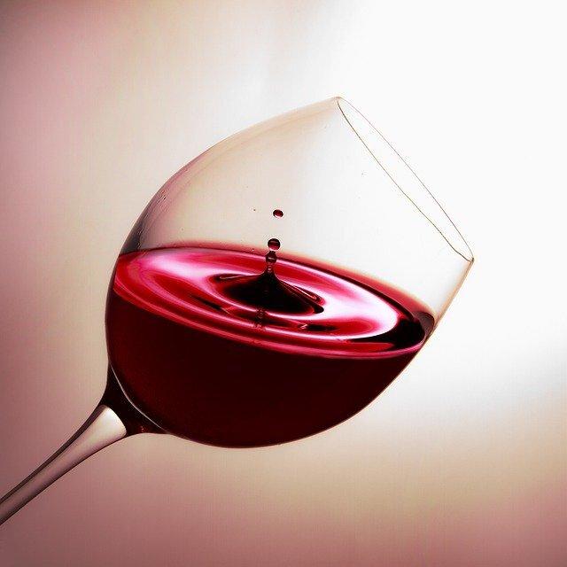 ワインを知るともっと楽しめる!はじめて味わうワインの魅力!