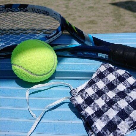 テニス初心者が身に付けておきたい打ち方の基本を紹介します!