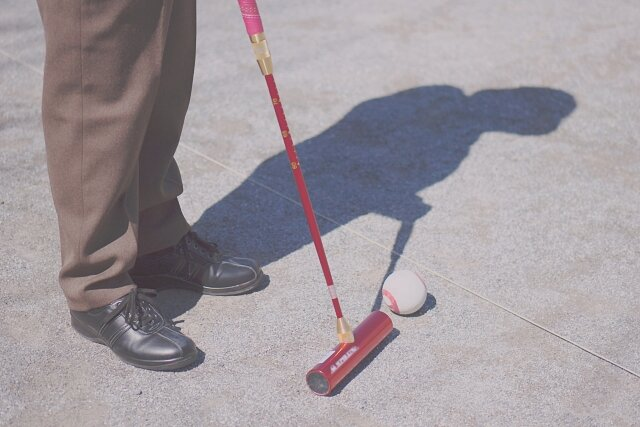老人だけじゃない!初めてのゲートボール!ルールを覚えて皆で盛り上がろう!