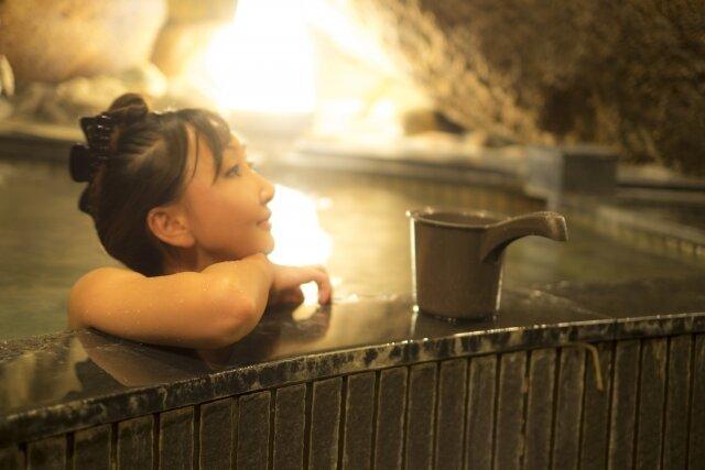 はじめての温泉巡りをしよう!ひとりから始められる温泉旅のススメ