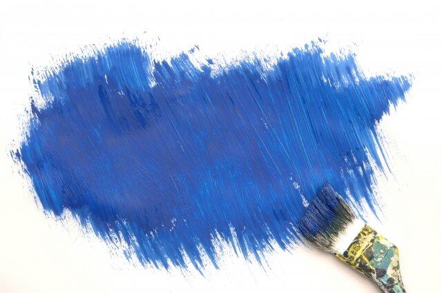 初めてでも気軽に始められる絵画は何?初心者さんにおすすめの絵画教室