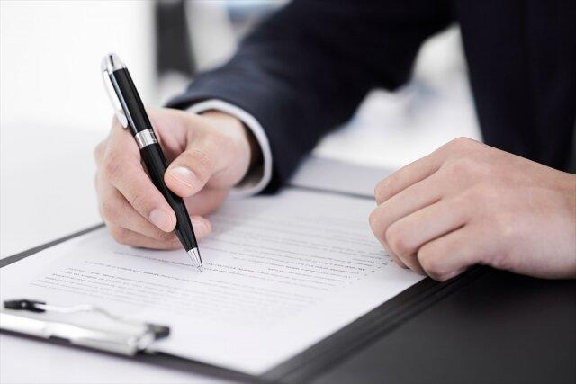 行政書士の勉強をはじめる方必見!行政書士を職業にして生きていく事とは?