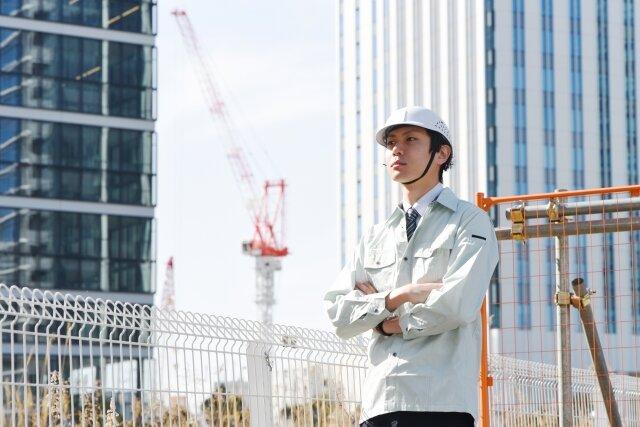 初めての建設業許可申請!手続方法をわかりやすく解説します
