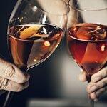ワイン好きならソムリエを目指そう!初心者でもソムリエになれる方法とは?