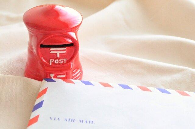 内容証明の書き方や活用方法、初めて内容証明郵便を出す人が知っておくべき事