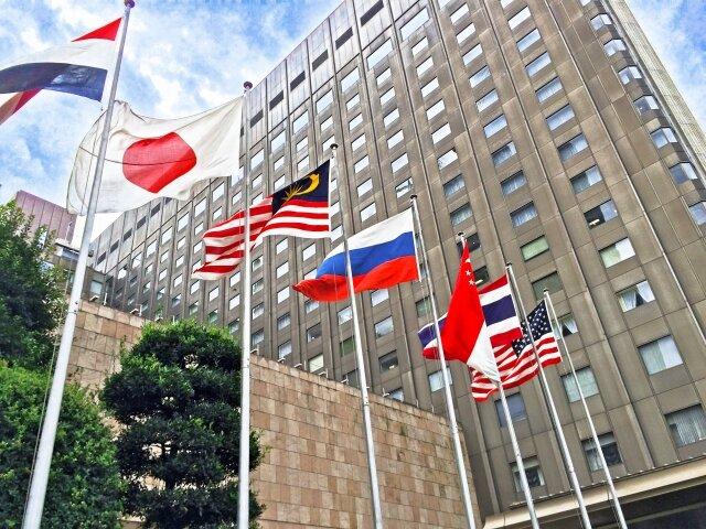 在留資格申請とは?初めて日本に入国する外国人は必ず申請が必要です