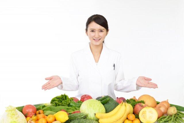 食育実践プランナーはどんな資格?勉強を始める前に活用方法もチェックしよう!