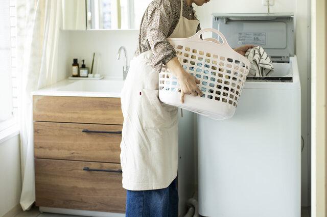 はじめて家族で使うのに最適な洗濯機は?性能と種類で選ぼう!
