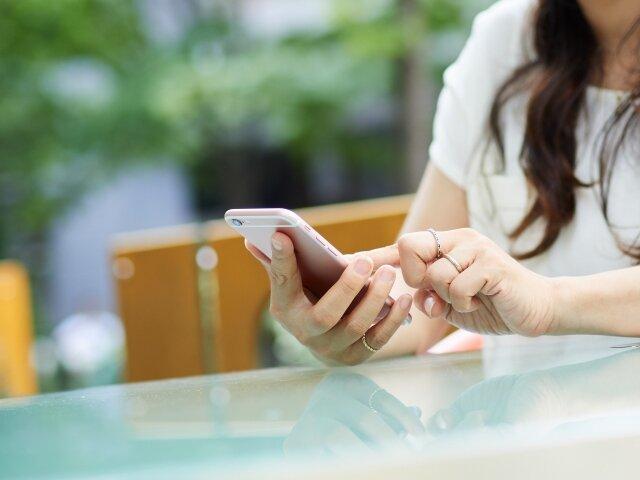 初めてのGmailを使う方へ基本的な使い方から便利な機能までをご紹介