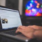 WordPressをはじめてブログサービスから卒業して自分のサイトを作ろう!