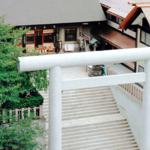【東京】出会いがない😱彼氏が欲しい😭好きな人ができた😙告白したい😍おすすめの恋愛運アップの神社11選
