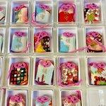【京都・恋愛パワースポット】恋愛運が上がる下鴨神社に行ってきました❗️ご利益は縁結び💕効果絶大と噂のお守りは可愛いのがたくさんありました💖
