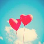 【岩手県】縁結び・恋愛成就におすすめの神社6選。恋愛運をアップしちゃおう。