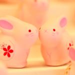 【山形県】人気の縁結び神社・お寺7選✨パワースポットを巡って恋愛成就・恋愛運アップ💓