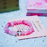 【宮城県】縁結び神社9選💓恋愛運・結婚運をアップしたい方必見✨