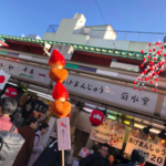 【東京】恋は神頼み❤️当たると話題の恋みくじが引ける神社&スポット