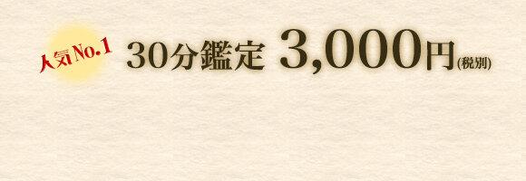 (4090)