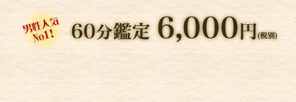 (4091)