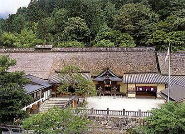古峯ヶ原古峯神社 (5792)