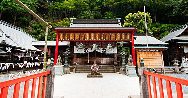 太平山神社 公式ホームページ|桜とあじさい、紅葉で有名な栃木県栃木市の太平山神社| (5793)