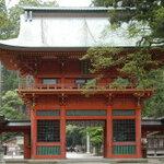 【茨城県】縁結び神社5選 恋愛成就させたい女子にオススメ♡