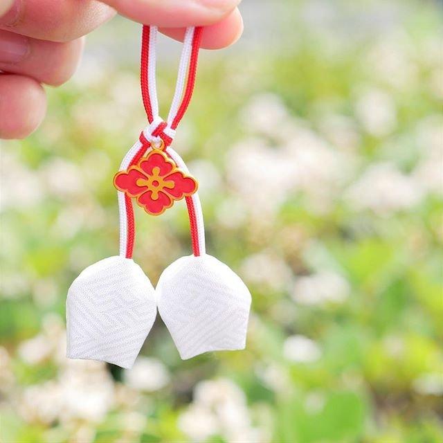 """東京大神宮 on Instagram: """"こんにちは。東京大神宮です。 * 【5月1日は鈴蘭の日】 新緑の美しい季節になりました。 5月1日は鈴蘭の日です。フランスではこの日に、愛する人やお世話になっている人に鈴蘭を贈る習慣があり、贈られた人には幸福が訪れるといわれています。 *…"""" (895)"""