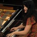 マルタ・アルゲリッチ・プレイズ・チャイコフスキー:ピアノ協奏曲第1番