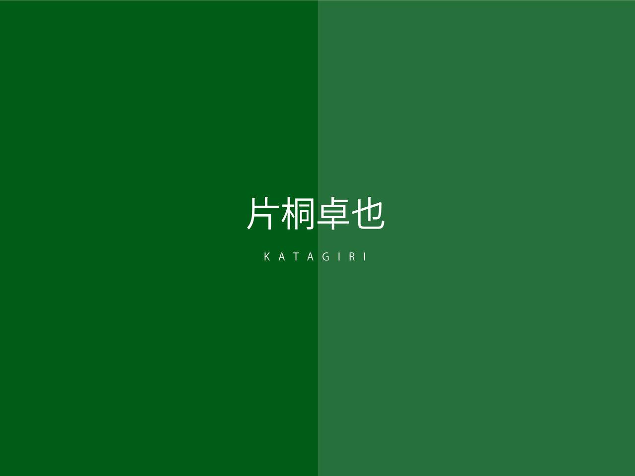 話題のソプラノ歌手ランツハマーの日本初リサイタルを聴く