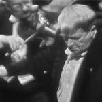 シャルル・ミュンシュ・コンダクツ・メンデルスゾーン:交響曲第3番&第4番