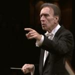 クラウディオ・アバド・コンダクツ・ベートーヴェン:交響曲第5番《運命》