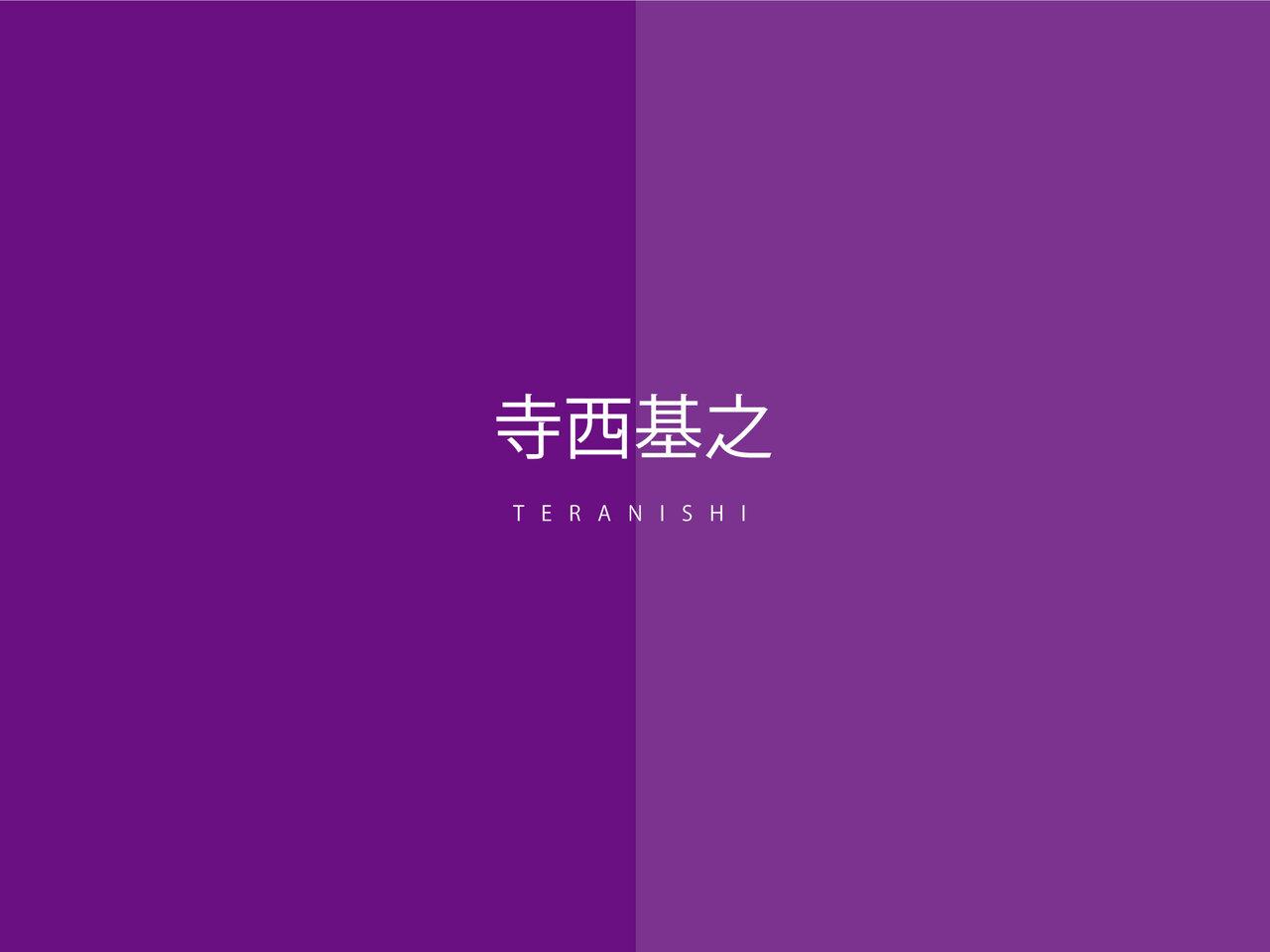 ミューザ川崎シンフォニーホール「キープディスタンス・コンサート」レポート