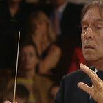 クラウディオ・アバド・コンダクツ・ベートーヴェン:交響曲第9番《合唱つき》