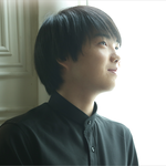 藤田真央のモーツァルト、ピアノ・ソナタ全曲演奏会(Ⅴ/Ⅴ)