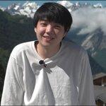 藤田真央:ヴェルビエ音楽祭、出演を前に