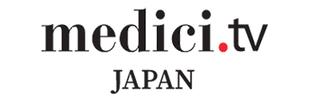 medici.tv JAPAN