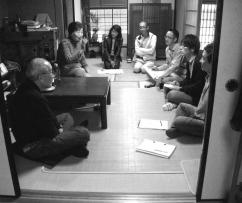 15 新町家デザインコード-奈良の伝統的町家スタイルの継承による環境に配慮した住まいづくり-