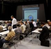 26 大阪府内の各市建築協定連絡協議会への支援強化と各市町の建築協定地区への支援者派遣