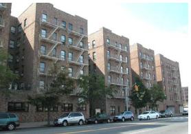 51 公共賃貸住宅をコープ住宅にコンバージョンするニューヨーク市の制度や事例の調査および日本における適用可能性の検討と提案