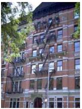 1-21 米国の居住者法人所有共同住宅の維持管理実態調査と日本型法人モデルの検討