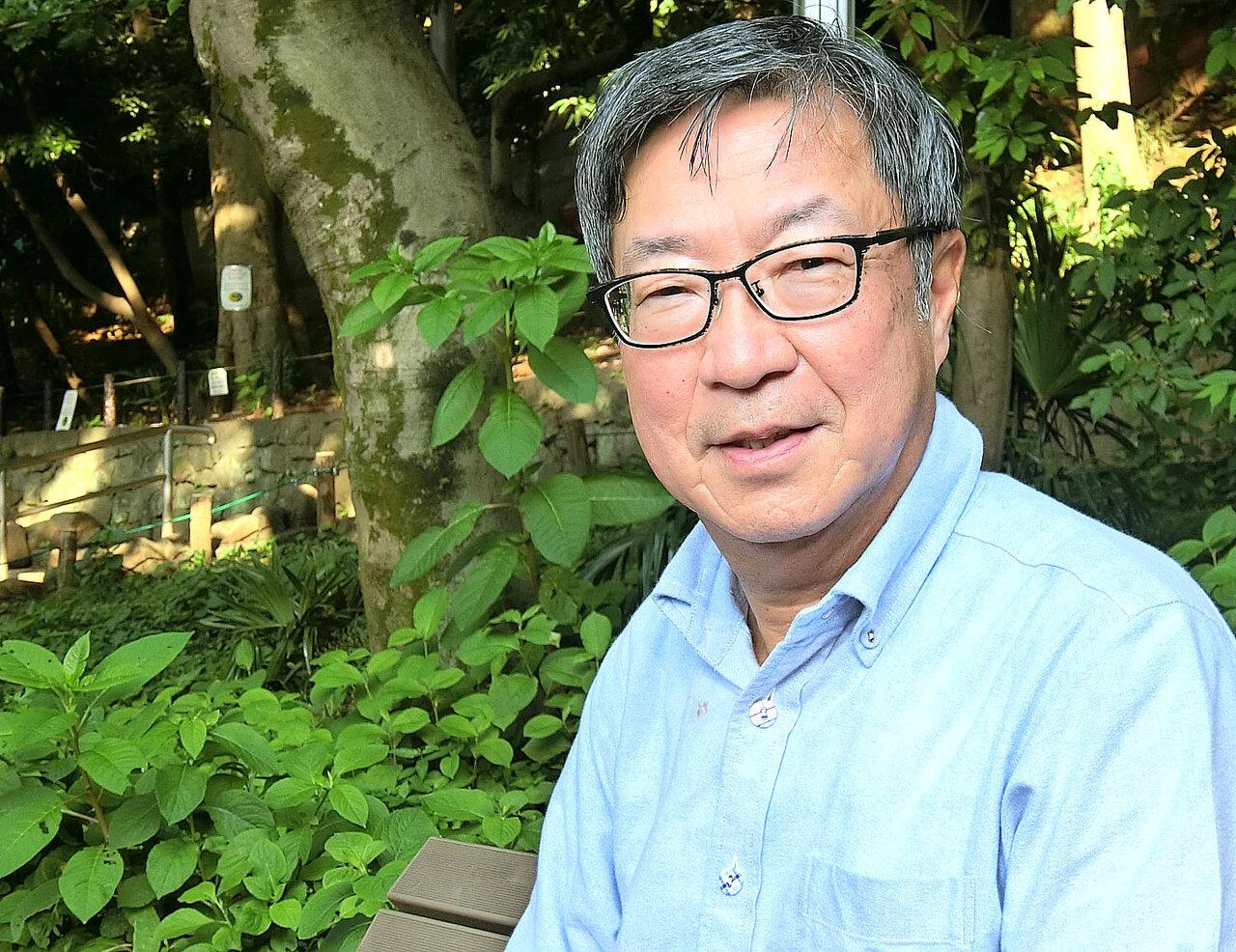 氷河期時代に備えよ 経済評論家 藤巻健史氏に聞く 日銀破綻、ハイパーインフレの警鐘ならす