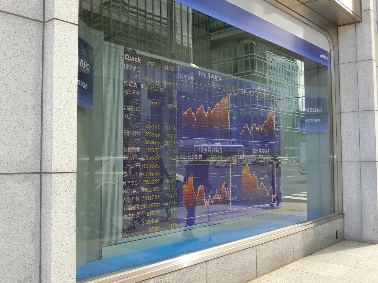 コロナ禍のJ-REIT市場 投資好機も慎重さ増す 増資余力ない銘柄に黄信号