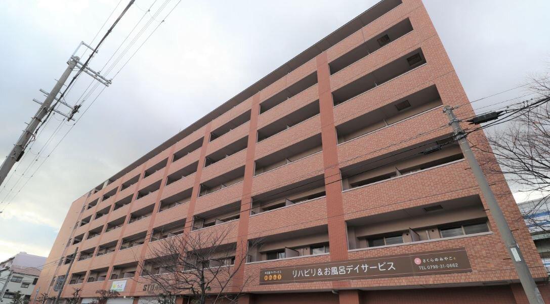神鋼不、東急住宅リース、GHD/従業員寮をリノベ、共用部に在宅勤務対応スペース/賃貸住宅138戸